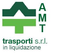 AMT Trasporti s.r.l. in liquidazione